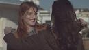 Straordinario (Videoclip)/Chiara