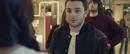Siamo uguali (Videoclip)/Lorenzo Fragola