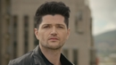 Man on a Wire (Official Video)/The Script