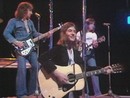 Don't Play Your Rock'n' Roll to Me (ITN Supersonic 25.09.1975) (VOD)/Smokie