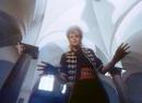 Mann im Mond (Stop! Rock 20.07.1987) (VOD)/IC Falkenberg