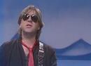 Die Glocke Zweitausend (Stop! Rock 27.04.1987) (VOD)/Karat