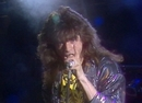 Traeumer (Stop! Rock 27.06.1988) (VOD)/Cobra
