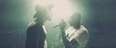 Tout s'efface (Clip officiel) feat.Abou Tall,Dadju,Johnk,Abou Debeing/Hcue