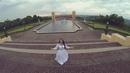 Eu Creio em Milagres (Videoclipe)/Mara Lima