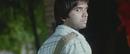 "Aditya Is a Loser (From ""U & I"")/Karthik M"
