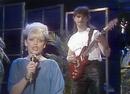 Teuflisch (Stop! Rock 20.05.1985) (VOD)/Brigitte Stefan & Meridian