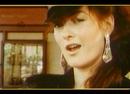 Wenn es waermer wird (Stop! Rock 27.06.1988) (VOD)/Datzu