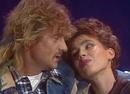 Intim (Stop! Rock 27.10.1986) (VOD)/Dieter Birr