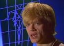 Fraeulein Frankenstein (Stop! Rock 29.05.1989) (VOD)/Lotos
