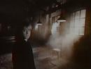 Warten in der Dunkelheit (Stop! Rock 28.11.1988) (VOD)/Ralf Bursy