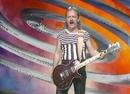 Fieber (Stop! Rock 30.07.1984) (VOD)/Berluc
