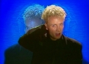 Wie es immer ist (Stop! Rock 30.01.1989) (VOD)/Data