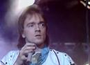 Nie zuvor (Stop! Rock 31.10.1983) (VOD)/Electra