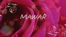 Mawar (Lyric Video)/Nurfatima