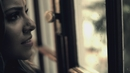 Pra Onde Iremos? (Videoclipe)/Gabriela Rocha