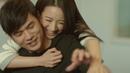 Suan Shen Mo Nan Ren/Jay Chou