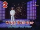 Es brennt wie Feuer (Bong 05.12.1985) (VOD)/Olaf Berger