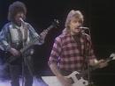 Ohne Schminke (Stop! Rock 27.01.1986) (VOD)/Puhdys