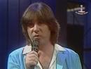 Jede Stunde (Bong 08.02.1983) (VOD)/Karat