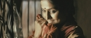 "Allarantha Allukundi (From ""Saarai Veerraju"")/Sree Sai V"