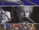 Bleib cool (Stop! Rock 25.01.1988) (VOD)/Rockhaus
