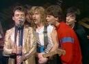 True Love (Stop! Rock 19.12.1983) (VOD)/Neumis Rock Circus