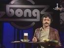Immer wenn ich luege (Bong 05.01.1984) (VOD)/Peter Tschernig