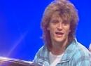 Riesengrosse Herzen (Stop! Rock 25.05.1987) (VOD)/Karussell
