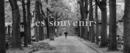 Que reste-t-il de nos amours ? (Official Music Video)/Julien Doré