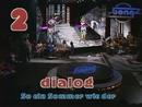 So ein Sommer wie der (Bong 04.07.1985) (VOD)/Dialog