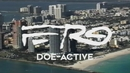 Doe-Active (Broadcast Clean Version)/A$AP Ferg