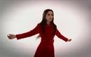Me Muero de Amor (Videoclip)/Natalia Oreiro