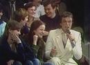 Erna kommt (Bong 08.02.1983) (VOD)/Wolfgang Lippert