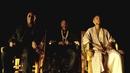 California Roll (Video) feat.Stevie Wonder/Snoop Dogg