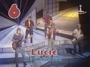 Die kleine Insel (Bong 04.09.1986) (VOD)/Lucie