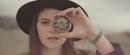 L'amore esiste (Videoclip)/Francesca Michielin