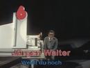 Weisst Du noch (Bong 03.03.1983) (VOD)/Jürgen Walter