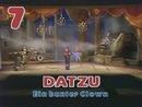 Ein bunter Clown (Bong 04.12.1986) (VOD)/Datzu