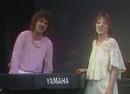 Bitte lass dir das nicht nehmen (Bong 07.04.1983) (VOD)/Angelika Mann & Andreas Bicking