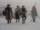Mir wird kalt dabei (Bong 10.01.1985) (VOD)/City