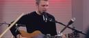 Du Har Mig (Acoustic)/Gregersen