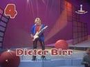 Intim (Bong 06.11.1986) (VOD)/Dieter Birr