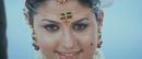 """Needho Nadho (From """"Saarai Veerraju"""")/Sree Sai V"""