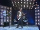 Eh die Liebe stirbt (Bong 04.09.1986) (VOD)/Ralf Bursy