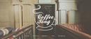 Coffee Song/Luke Loke