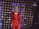 Bis es wieder kribbelt (Bong 08.03.1984) (VOD)/Kerstin Rodger