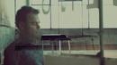 Call It Luck (Official Video)/VanVelzen