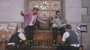 Uptown Funk (Japanese subtitled version) feat.Bruno Mars/Mark Ronson