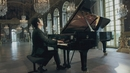 Lang Lang in Versailles - Album Preview Player/Lang Lang